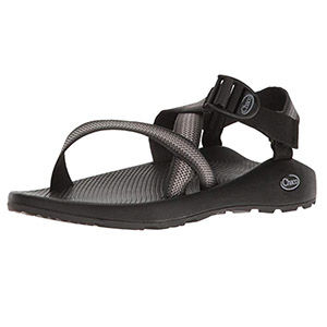 Athletic sandals