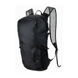 Black carry on backpack for travel packing list