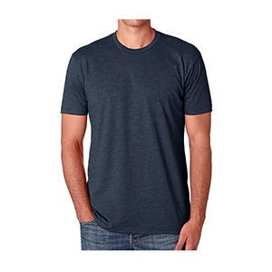 Backpacking shirt for carry-on only travel
