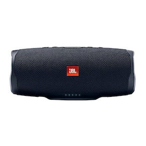JBL Charge Bluetooth speaker