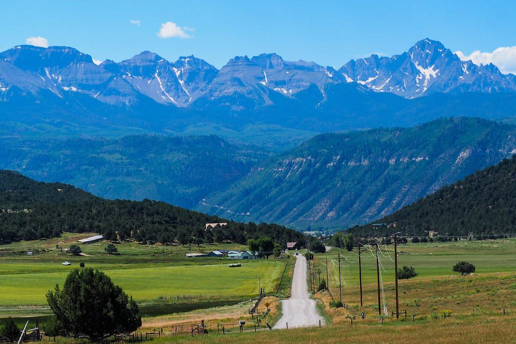 the ideal colorado road trip itinerary ideas costs map the ideal colorado road trip itinerary